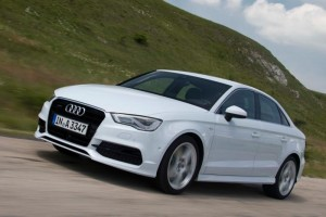 audi-a3-saloon-homepage