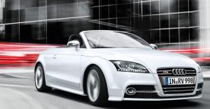audi-tt-roadster-2012-image